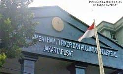 Pengacara Perceraian Jakarta Pusat