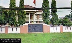 Pengacara Perceraian Jakarta Selatan