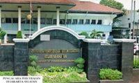 Pengacara Perceraian Kecamatan Jagakarsa Jakarta Selatan